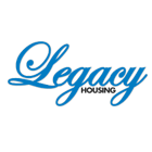 Legacy Housing Dealer in Mobile